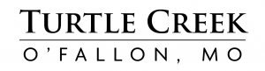 Turtle Creek Logo